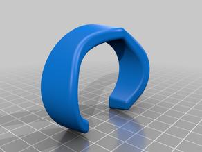 Bracelet, for Metal Casting