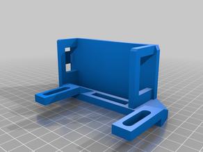 Timelapse Octolapse Kit for Anycubic i3