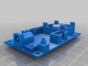 Eidevo GRBL 1.1F Laser CNC Control Board
