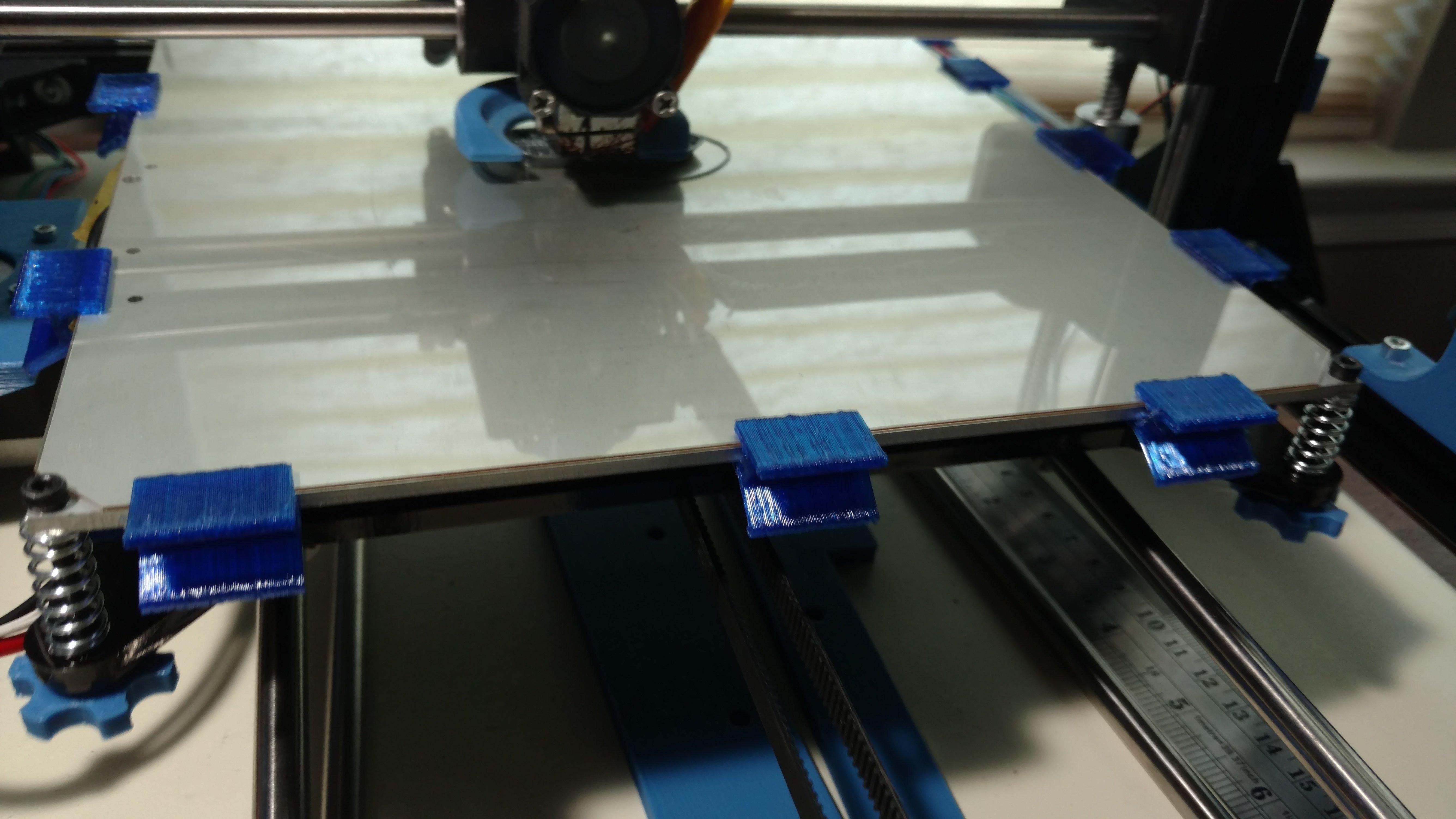 Print Stuff