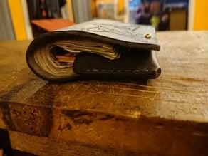"""Vendor""""s Wallet"""