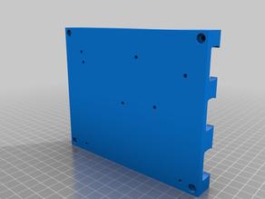 Ender 3 LCD Box
