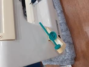 sewing Machine Spoolh