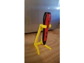 3D Pen Stand RP700A