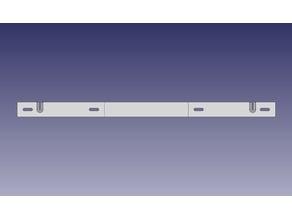 Sonos Arc Wallmount incl. Magnet