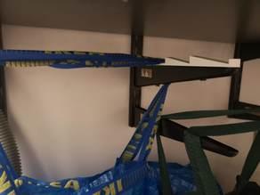 Shelf Carrier Ikea Bag Thing