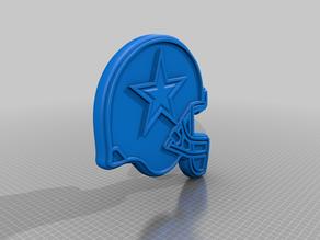 Cowboy Design 6
