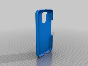 Motorola Moto G4 and G4 plus case