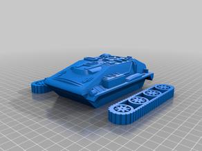 Explorertank_01
