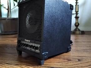 Legs Roland Cube Monitor CM-30