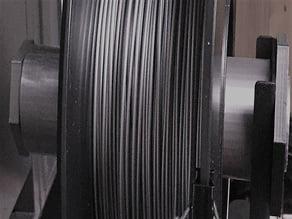 Ender 3  Reel Holder - 26mm diameter