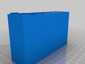 2s LiPo Box