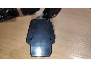 Arm_Block_V8_16mm_fixed.STL