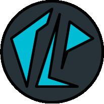 Halo RC Archon V2 Components