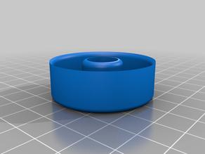 AirUp Caps Box