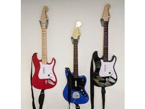 RB4 Guitar Hanger