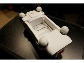 FIMI X8 SE 2020 Motor Cap