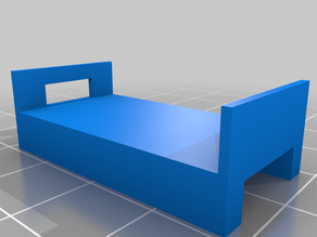 Pro-Micro / Elite-C and OLED Housing