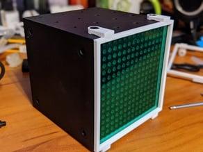 Frekvens Light Filter Frame