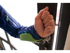 Arm Door Opener - COVID-19