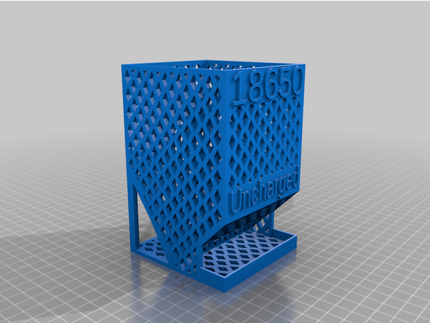 https://cdn.thingiverse.com/assets/5e/22/76/cd/35/featured_preview_18650_uncharged_4x6.png
