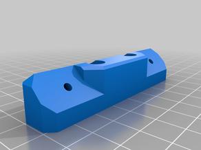 Predator Linear Rail mod Remix