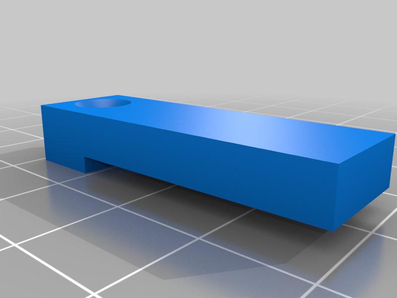 LED Tile (Inspired by Neoleaf)