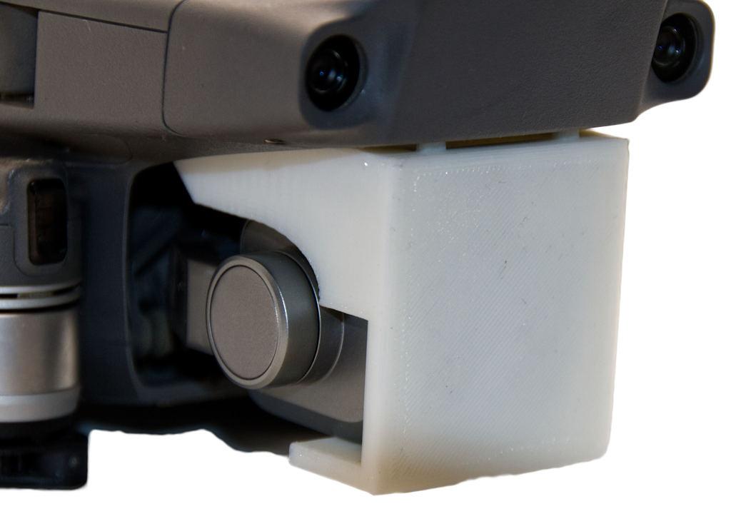 DJI Mavic 2 Pro Lens Protector