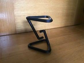 Tansegrity decorative model