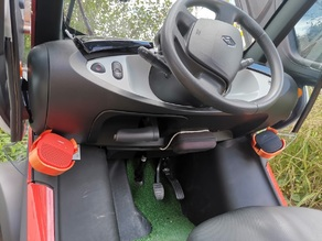 BOSE soundlink micro Twizy holders