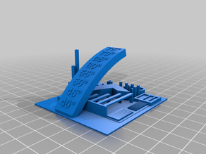 Ultime Nano Bench Printer