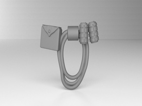 Tactikool accessories