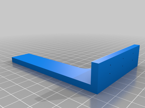 Angle Gauge (Jig for RC Model Building)