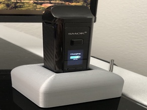 Smok RPM 40 Charge Stand