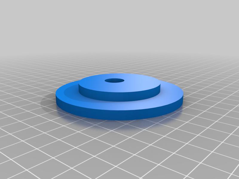 K40 alignment tool