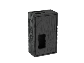 Mechanical Squonker (wood pattern Version)