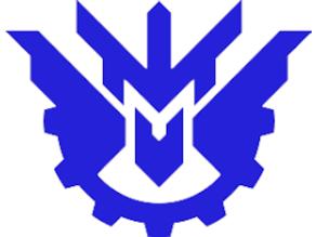 kamen rider cross z logo