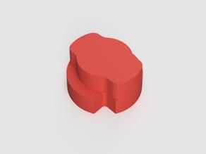 Twist Lock 2 - basic forms