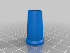 cône pour tête action joe / action man/ geyperman / gi joe