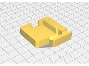 CR10 Filament Runnout Sensor