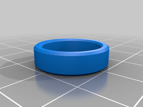 Ring Size Test Set