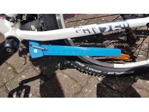 Bike Kickstand V2