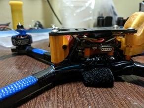 Micro Eagle Floss 3 mount