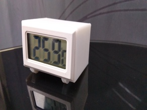 Digital Thermometer case