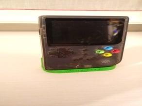 RetroGame 300 Stand  (RG-300)