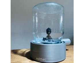 reittec post processor lite