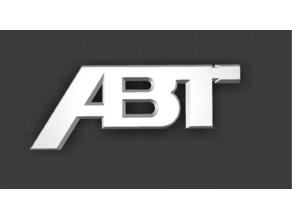 ABT Emblem / Logo (audi)