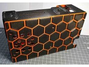 Universal Einsy Box
