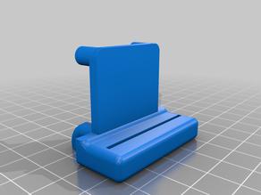 ender3 tools holder for pegboard