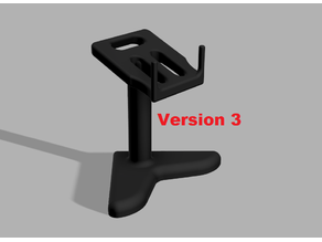 FPV Drone Stand (V3 now added)